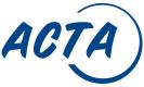 ACTA vzw